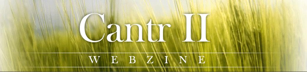 Cantr webzine